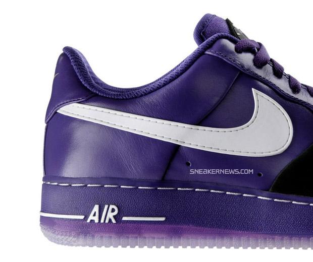 nike-air-force-1-huarache-black-purple-1