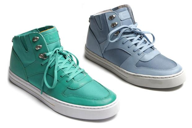 clae rollins 2009 spring sneakers 1 CLAE Rollins 2009 Spring Sneakers