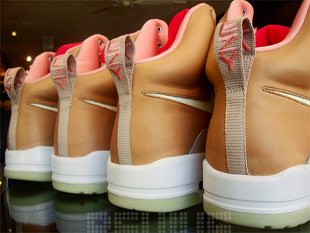 nike-sportswear-air-yeezy-net-preview-1