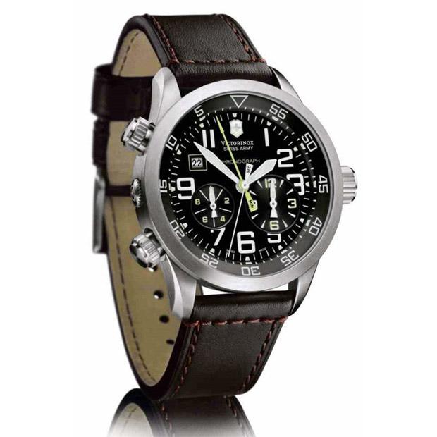 victorinox-swiss-army-air-boss-watch-1