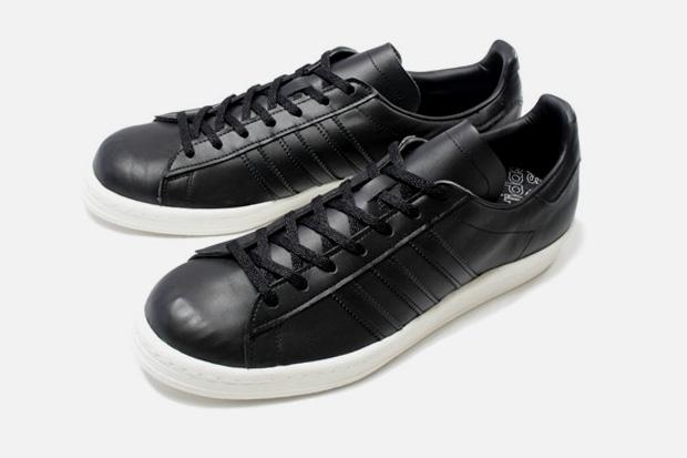 adidas originals 80s cp black leather 1 adidas Originals 80s CP Black Leather