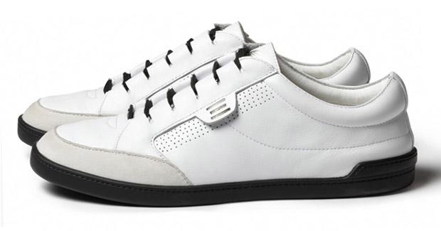 adidas slvr 2009 fall winter footwear 6 adidas SLVR 2009 Fall/Winter Collection