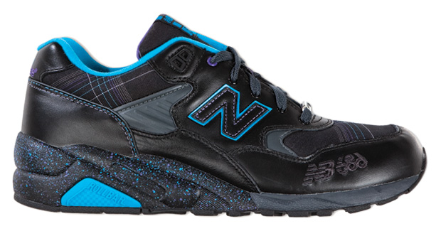 686 new balance 2009 fall winter collection 1 686 x New Balance 2009 Fall/Winter Collection