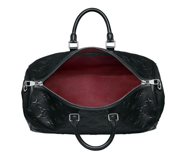 louis vuitton monogram revelation bag 2 Louis Vuitton Monogram Revelation Bag
