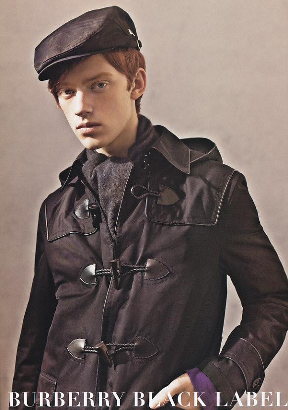 https://i0.wp.com/www.hypebeast.com/image/2009/09/burberry-black-label-2009-fall-winter-2.jpg
