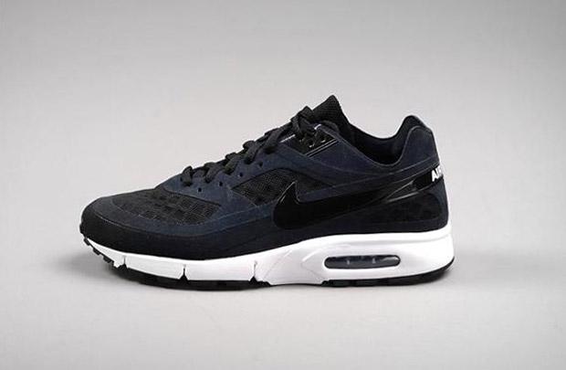 nike sportswear air max bw 2010 Nike Sportswear Air Max BW 2010