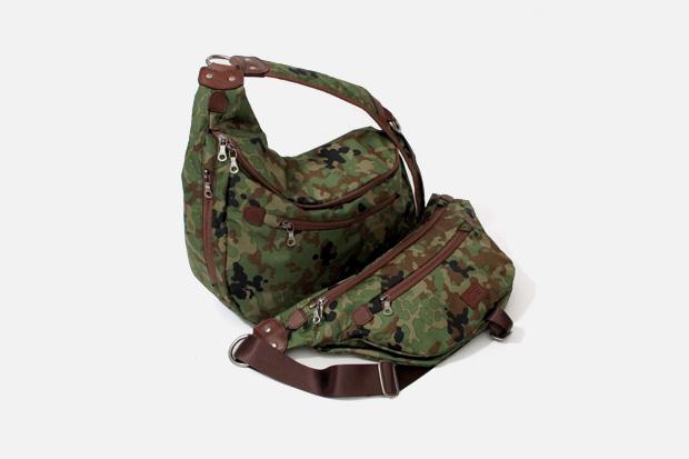 hobo camo series bags hobo Camo Series Bags
