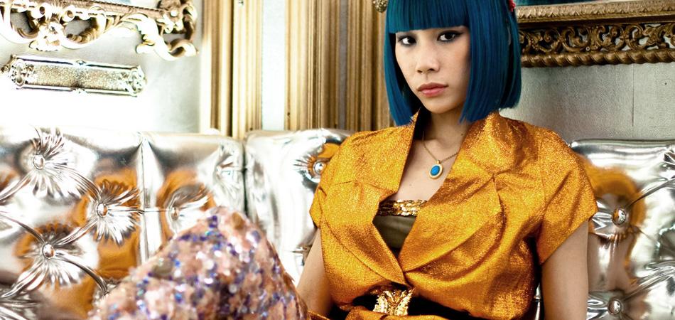 https://i0.wp.com/www.hypebeast.com/image/2009/11/mademoiselle-yulia-hypebeast-feature-1.jpg