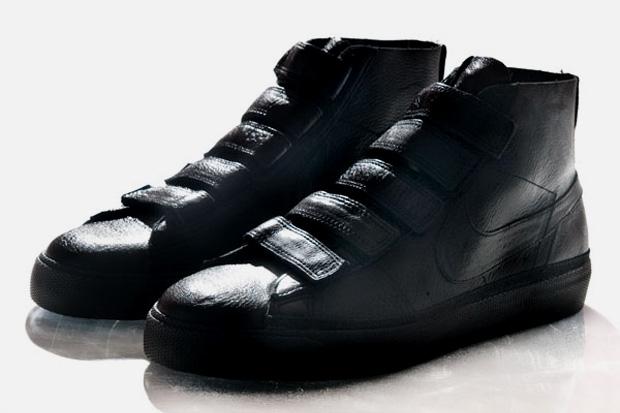 nike sportswear blazer high v lux 1 Nike Sportswear Blazer High V Lux