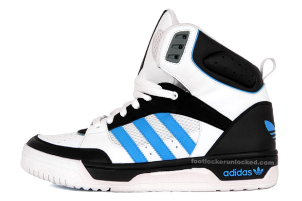 adidas court raider mid 1 adidas Court Raider Mid