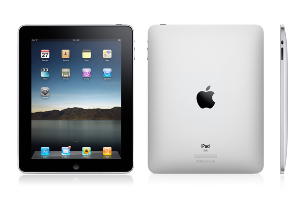 apple ipad 1 Apple iPad