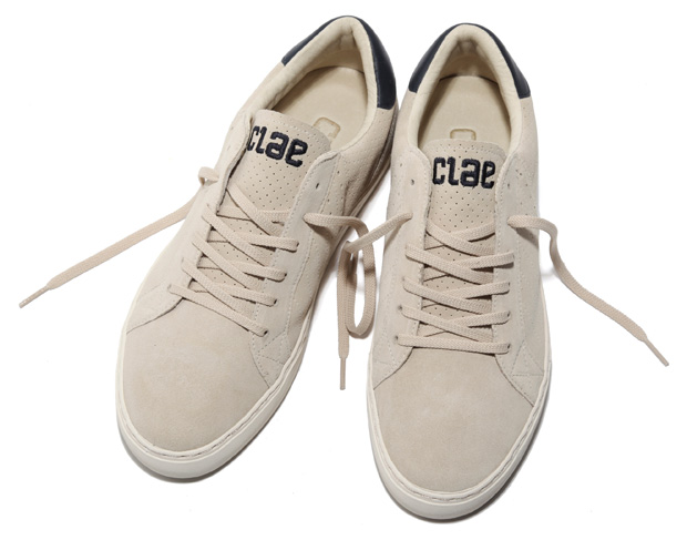 clae 2010 spring summer p2 4 CLAE 2010 Spring/Summer Collection Part 2