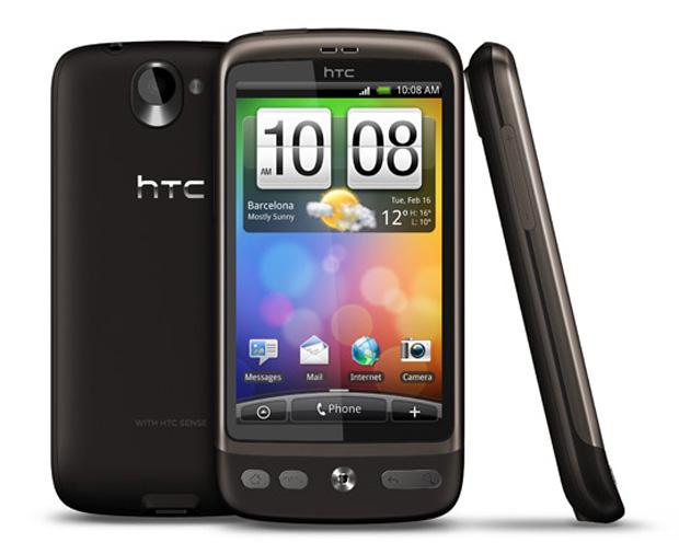 htc legend desire hd mini 3 HTC Legend, Desire & HD Mini