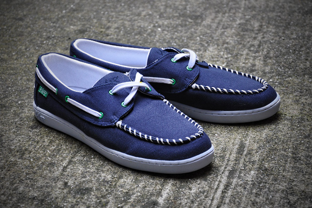 clae ss2010 benton 1 Keep 2010 Spring/Summer Benten Sneakers