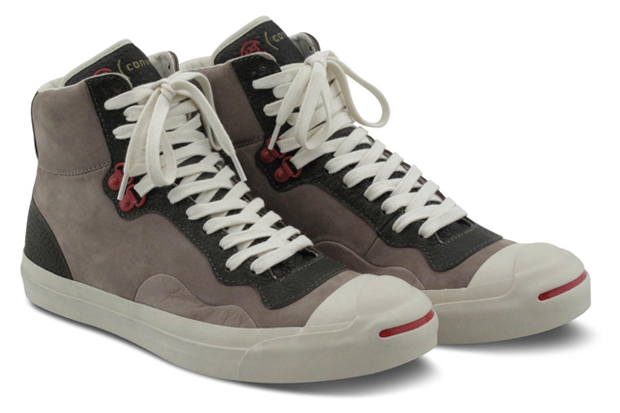 clot converse product red jack purcell CLOT x Converse (PRODUCT) RED Jack Purcell High