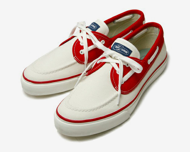 sperry top sider seamate two tone pack 4 Sperry Top Sider Seamate Two Tone Pack