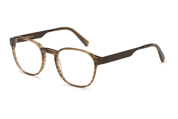 moscot 2010 may releases 1 Moscot Frames