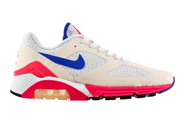 nike air lunar 180 tz Nike Air Lunar 180 TZ