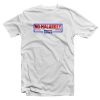 No Malarkey T-Shirt