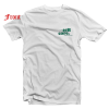 Self Care Swimming By Mac Miller T-Shirt