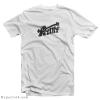 Atiny Aesthetic Logo T-Shirt