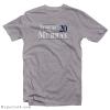 Josh Kroenke Jokic Murray 20 T-Shirt