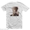 The Gold Standard Whitney Houston T-Shirt