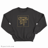 Vintage The Carpenters Sweatshirt
