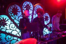 Soundwav. Features Hippest Talent- 7
