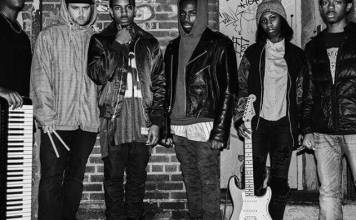 Meet Brooklyns Rising