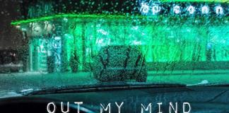 "Trez Drops Hard-Hitting Single ""Out My Mind"
