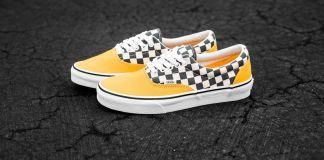 Vans Era Taxi Available Now(1)