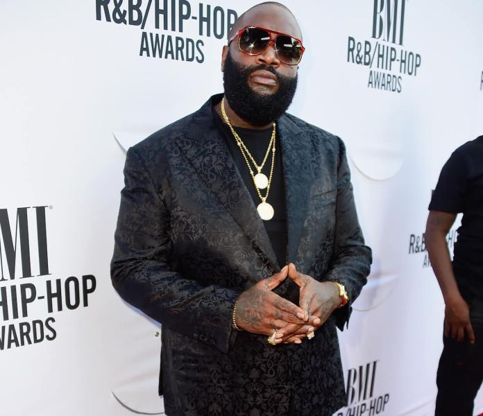 7 of the Most Charitable Rappers Around-4