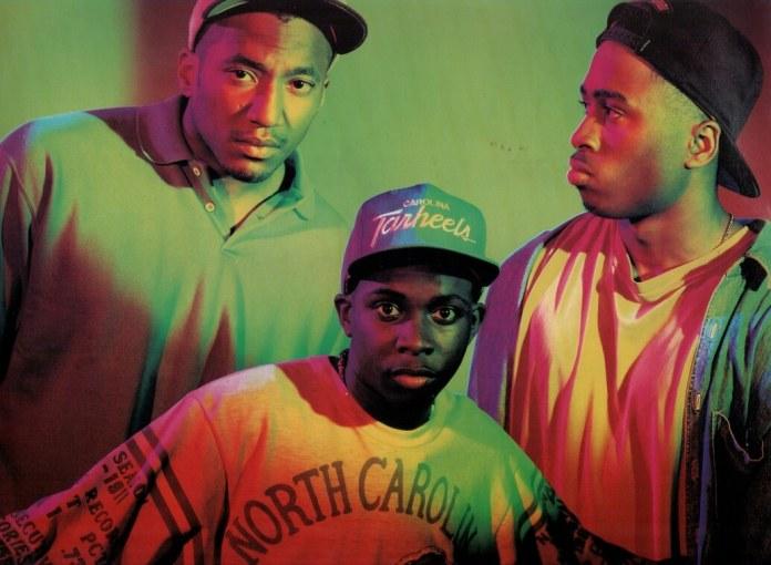 Five Rap Icons Deserving-4
