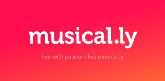 Musical.ly reportedly partners with Apple Music