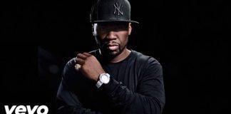 50 Cent X Tekashi 6ix9ine X Casanova