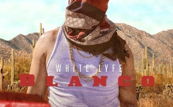 Chicagos White Lyfe Is Crystal Clear