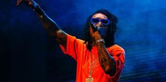 Wiz Khalifa Throws A Twerkjpg