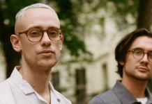 Frankie Stew And Harvey Gunn Release(1)