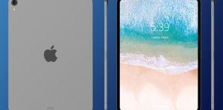 Apple Unveils Major Changes