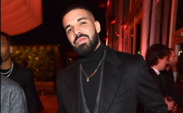 Drake Takes The High Road In LeBron James