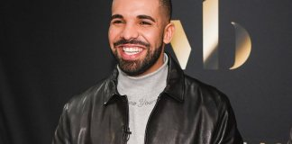Drake Wanted To Marry Rihanna And Start