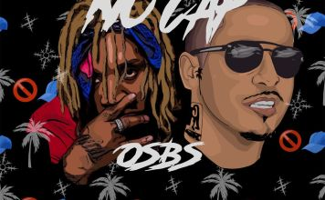 L A Duo OSBS Join Forces With 2 Chainz For