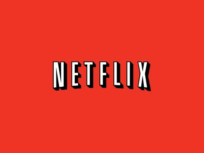 Netflix Denies Using Racial