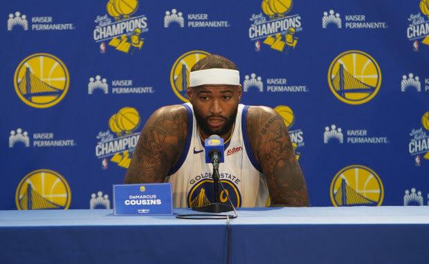 New NBA Season Will Bring-1