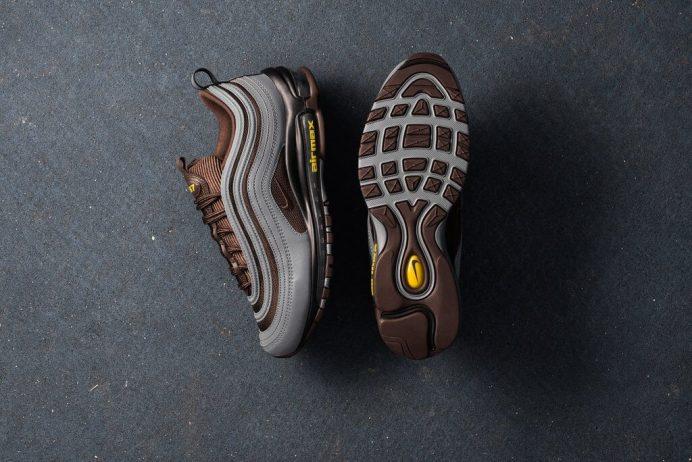 The Nike Air Max 97 Premium-12