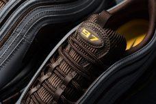 The Nike Air Max 97 Premium-6
