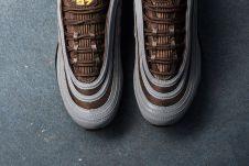 The Nike Air Max 97 Premium-8