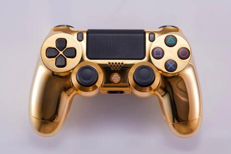 Would You Buy A Gold-Plated-1
