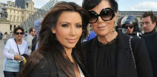 Damn Kardashians Will Appear On John Legend